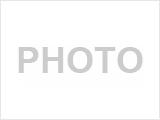 Дроссель клапан ДК 500х300